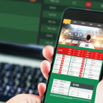 Betting Basics