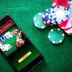 online casinos tips